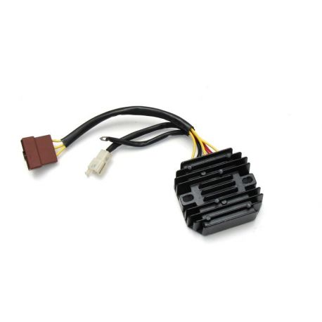 voltage regulator 90511034000 , JY402000 KTM RC 390
