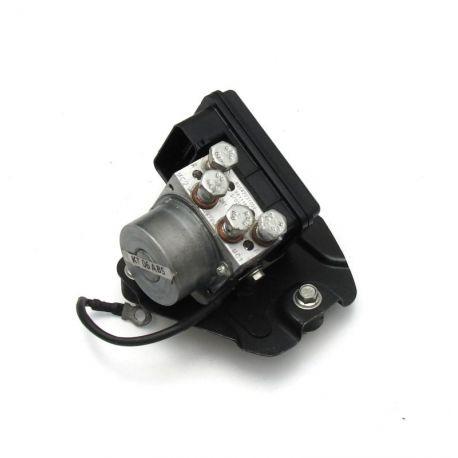 Unit ABS WET 9.1MB_CAN 93542031044 , 93542031000 90642040000 , J026060083 , 90135001001 , J926060000 KTM RC 390