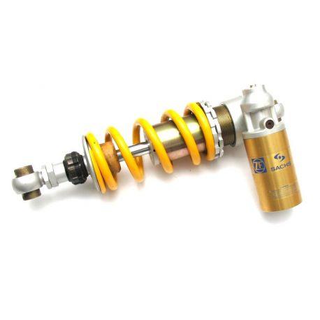 Shock absorber , SACHS AP8123942 , AP8123860 , AP8123870 , AP8123859 Aprilia RSV 1000 Tuono
