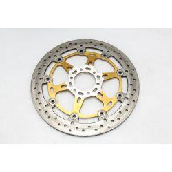 Front brake disc (99%) AP8113926 Aprilia RSV 1000 Tuono