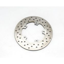 Rear brake disc AP8113612 Aprilia RSV 1000 Tuono