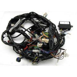 Main wiring harness AP8127492 Aprilia RSV 1000 Tuono