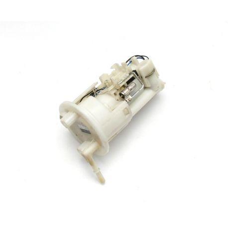 FUEL PUMP COMP. 5VK-13907-01-00 , 5VK-13907-02-00 YAMAHA MT-03