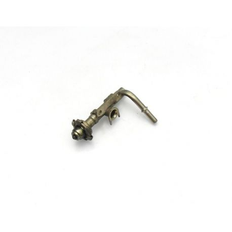 DELIVERY PIPE ASSY 5VK-13160-00-00 YAMAHA MT-03