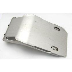 Aluminum Skid Plate 27003990044 HUSQVARNA 701 ENDURO