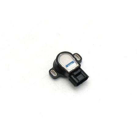 Throttle body sensor AP0274030 APRILIA RSV 100 TUONO R 2003