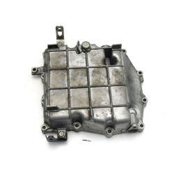 PAN, OIL 11210-MBG-010 , 92800-12000 , 94109-12000 HONDA VFR 800 VTEC