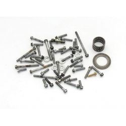 ENGINE OTHER PARTS, NUTS, WASHERS 618303526 KTM 950 SUPERMOTO 2007
