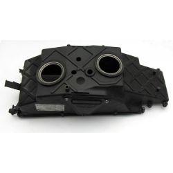 FILTER BOX LOWER PART LC8 03 60006001000 , 0017060203 , 60006003002 , 60006003050 KTM 950 SUPERMOTO 2007
