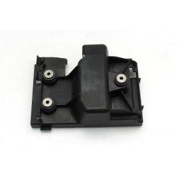 Ecu bracket holder 61357699990 , 6135769999003 BMW F 650 GS
