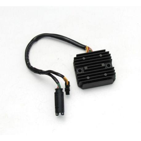 Voltage regulator 61312346550 BMW F 650 GS