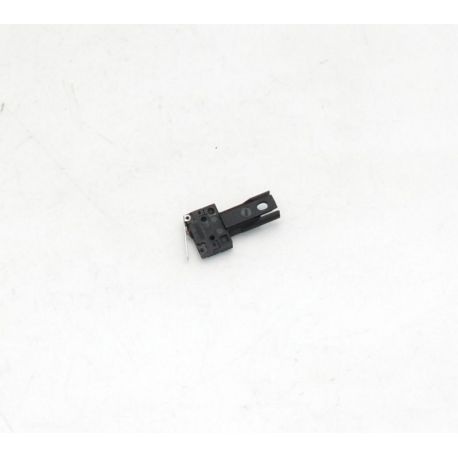Microswitch 61317671111 BMW F 650 GS