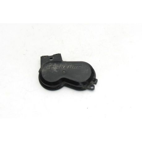 THROTTLE COVER 81241056044 KTM EXC-F 350