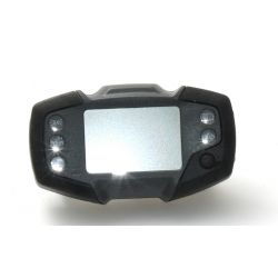 HUSQVARNA TE SMR 450 510 SPEEDOMETER DASHBOARD DASH CLOCK 8A00A5570
