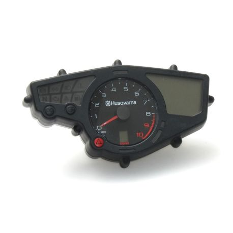 HUSQVARNA NUDA 900 SPEEDOMETER DASHBOARD DASH CLOCK 8535384