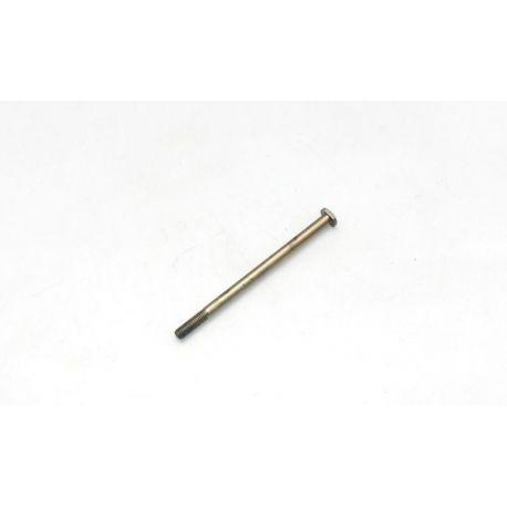 Screw (M8x130 mm) 800069111 HUSQVARNA TC 250