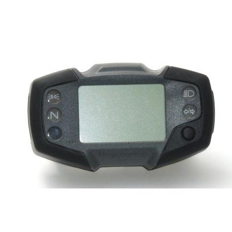 HUSQVARNATE SMR 450 510 SPEEDOMETER DASHBOARD DASH CLOCK 8A00A5570