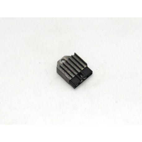 Voltage rectifier 8000A1431 HUSQVARNA TC 250