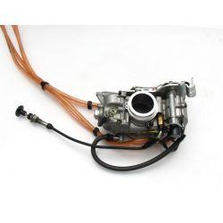Carburetor TMR 38 (TC 250) 800099888 , 8000A3084 , 800099710 , 8000A0032 , 8000A0917 HUSQVARNA TC 250