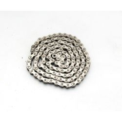 "Chain 5/8""x1/4""(114 links) 800056768 HUSQVARNA TC 250"