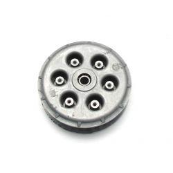 Clutch hub , Plate 8C0096746 , 800081508 , 800034317 HUSQVARNA TC 250