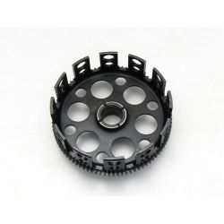 Clutch housing compl. 8000A0751 HUSQVARNA TC 250