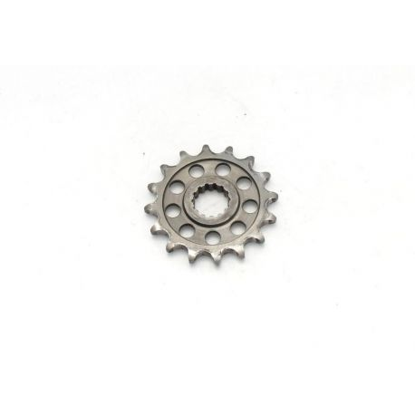 SPROCKET Z16 R75013071A BENELLI TNT 1130 CAFE RACER