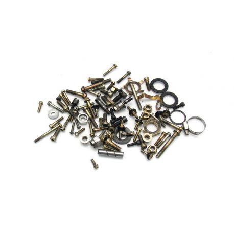 OTHER ENGINE PARTS , SCREW , WASHERS R180224014000 BENELLI TNT 1130 CAFE RACER