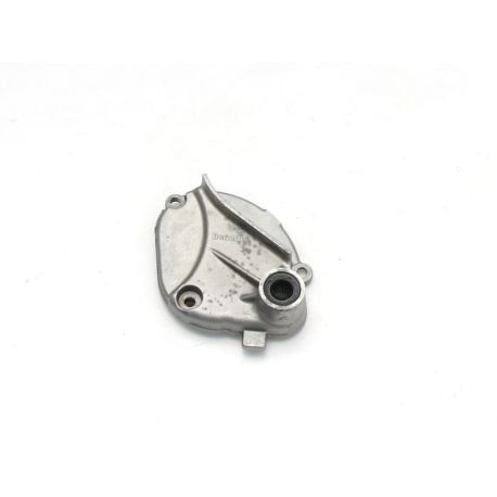 GEAR CONTROL COVER R180201008000 , 0180201020000 , R16343611A , R180224037000 BENELLI TNT 1130 CAFE RACER
