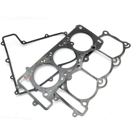 GASKET KIT R14113111A , R11013791A BENELLI TNT 1130 CAFE RACER