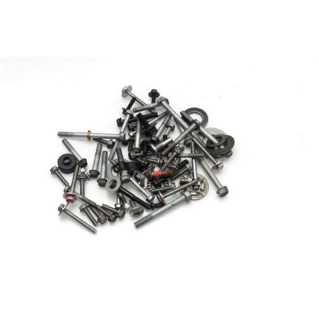 ENGINE OTHER PARTS , SCREWS , NUTS , WASHERS 92046-1052 KAWASAKI Z1000 ABS