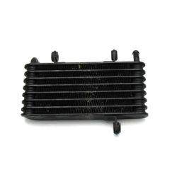 Oil cooler cpl. AP8102907 , AP8120030 , AP8221023 APRILIA SL 1000 FALCO