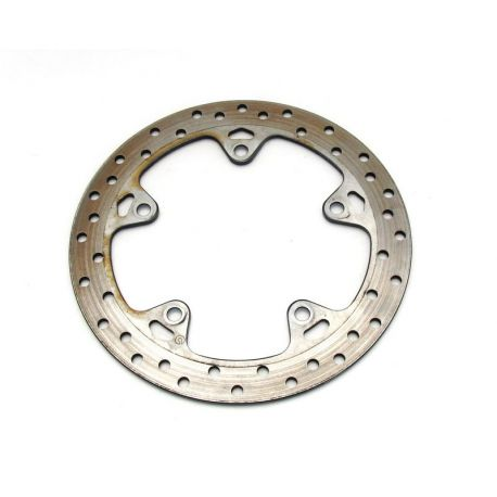 Rear brake disc (4.99mm , 99%) 34217664102 BMW F 800 GS