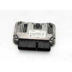 ECU 13618521661 , 0261209391 , BMSKP7722565 BMW K 1300 GT