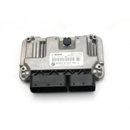 ecu BMSKP8521661 ,  BMW R 1200 RT