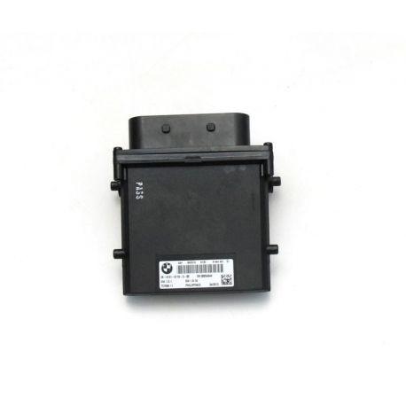 Control unit ESA 61358564702 , 757890 22 ,  BMW R1200GS K50