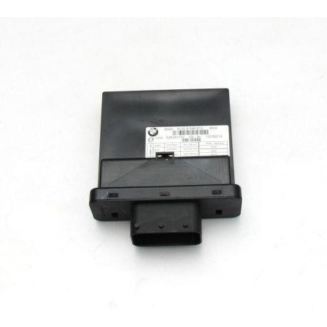 Basic module 61358546815 BMW R1200GS K50