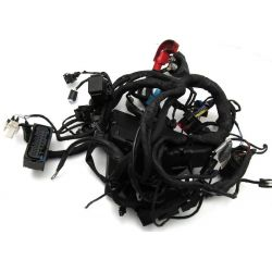 Main wiring harness , ABS / BMS-C 61117724414 BMW G 650 GS SERTAO