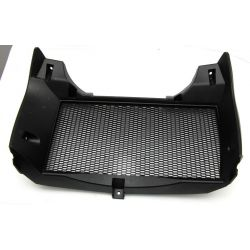 Grill cover 46638551932 BMW F 800 GS