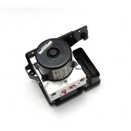 Pressure modulator Integral ABS Gen. 2 34517715107 , 34517715109 , 34517698969 , 7715107 BMW R1200GS K25