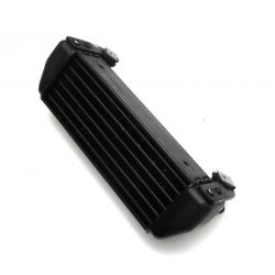 Oil cooler 17211342924 , KTM 43140 , 1 342 924 BMW R 1150 GS
