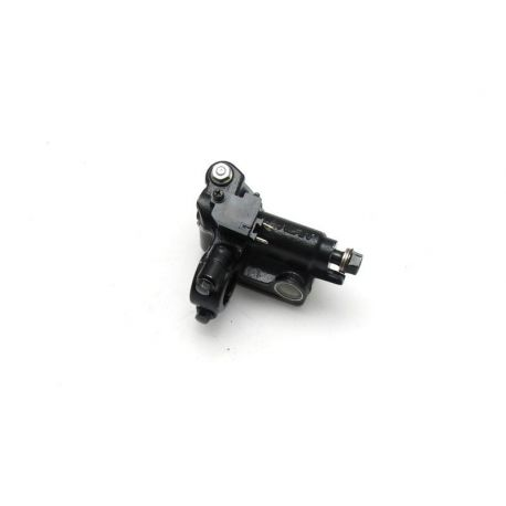 CYLINDER SUB ASSY., FR. Brake 45510-KZZ-901 , 35340-MGS-D31 , 45513-HA2-006 , 45517-166-006 , 45518-MEN-J01 HONDA CRF 250 L