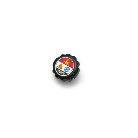 CAP COMP., RADIATOR (T.RA 19045-KPC-871 HONDA CRF 250 L