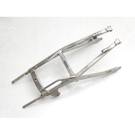 Rear frame side 8000A0796 , 8000A3104 HUSQVARNA SM 610