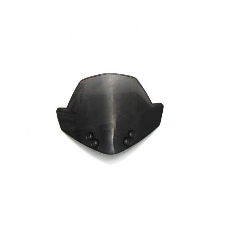WIND SHIELD 90108965000 KTM DUKE 390 ABS