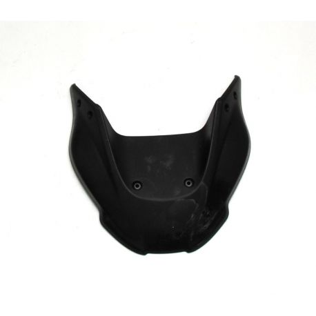 Mudguard extension 46617664390 BMW R 1150 GS ADVENTURE