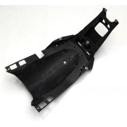 Rear wheel cover 46637695017 BMW F 800 GS
