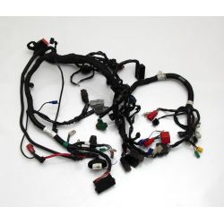 WIRING HARNESS 90111275100 KTM DUKE 390 ABS