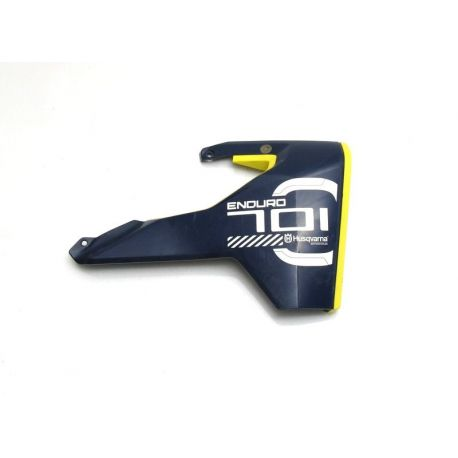 SPOILER ENDURO , RIGHT 27008054000HAB HUSQVARNA 701 ENDURO