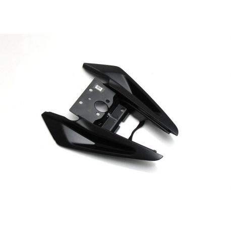 UNDER TRAY BOTTOM BLACK 9050801800033 KTM RC 390
